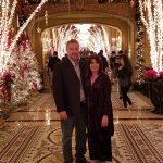 The Roosevelt New Orleans, A Waldorf Astoria Hotel Foto