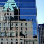 Photo of Fairmont Hotel Vancouver
