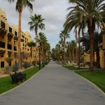 Photo of Hotel Riu Santa Fe