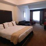ภาพถ่ายของ Holiday Inn Sandton - Rivonia Road