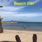 Foto de Sanur Beach