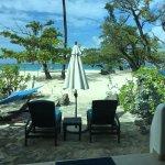 Foto van Spice Island Beach Resort