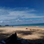 Foto de Ramada Phuket Southsea