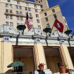Photo de Arlington Resort Hotel & Spa