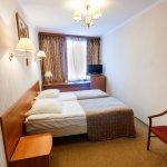 Hotel Astrus Foto