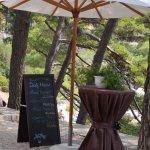 Photo of Restaurant Puntizela
