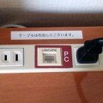 Foto de Hotel East 21 Tokyo