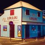 Photo of Boulangerie Chez Loulou