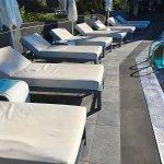 Bild från La Isla Y El Mar Hotel Boutique