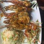 Photo of King Fish Restaurant