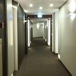Foto NH City Centre Amsterdam