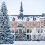 Photo of Varbergs Stadshotell & Asia Spa