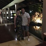 Photo de Bavaro Princess All Suites Resort, Spa & Casino