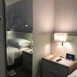 Foto de Nobu Hotel, Epiphany Palo Alto