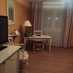 Photo of Best Western Marseille Bonneveine Prado