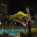 Photo of Sofitel Philippine Plaza Manila