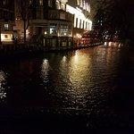 Photo of Hampshire Hotel - Theatre District Amsterdam