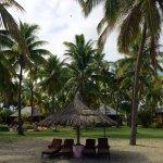 Photo of Club Fiji Resort
