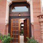 Foto di Orient Taj