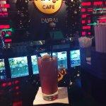 Photo of Hard Rock Cafe Dubai