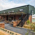 Paisley's Farm Shop & Cafe