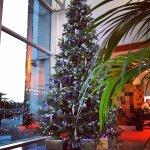 Photo de Arora Hotel Gatwick / Crawley