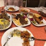 Photo of Abshar Restaurant