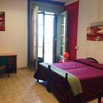 Photo of Litus Roma Hostel