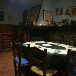 Photo of Era del Salasse