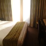 Photo of FH Grand Hotel Mediterraneo