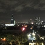 Foto di Hotel Mulia Senayan, Jakarta