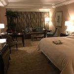 Photo of Hotel Mulia Senayan, Jakarta