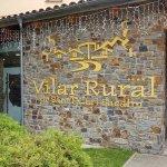 Photo de Vilar Rural de Sant Hilari Sacalm