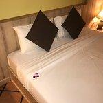 ภาพถ่ายของ โรงแรมภูเก็ต ไอส์แลนด์ วิว