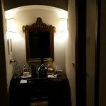 Photo de Hotel Morandi Alla Crocetta