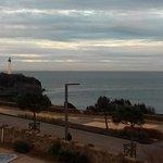 Photo of Maeva Residence Mer et Golf