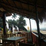 La Cabana Beach & Spa Photo