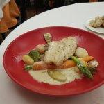 Photo of Restaurant Tournayre