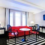 Photo of Demetra Art Hotel