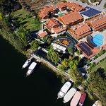 Photo of BC Spa Hotel