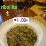 Photo of Trattoria 4 Leoni
