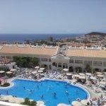 Photo de Hollywood Mirage Tenerife