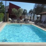 Photo of Country Resort Le Due Ruote