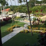 Bild från Four Seasons Resort Maui at Wailea