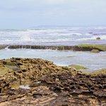 Photo of Barra de Cunhau