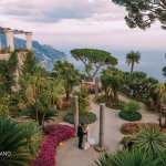 Ravello wedding by Enrico Capuano photographer Mario Capuano wedding planner