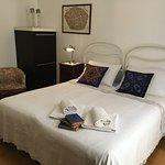 Foto de Guest House Bologna