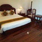 Photo of Golden Rice Hotel Hanoi