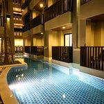 Imagen de Ananta Burin Resort