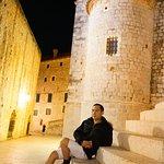 Foto di Dubrovnik Walks